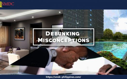 debunking misconceptions of condo living